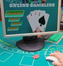 5 Considerable Aspects For Every Gambler!