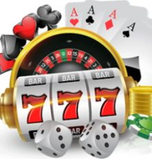 Is It Necessary To Declare Gambling Winnings In The UK?