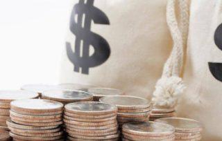 Is It Necessary To Declare Gambling Winnings In Australia?
