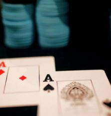 What Do You Mean Understand By Illegal Gambling In Australia?