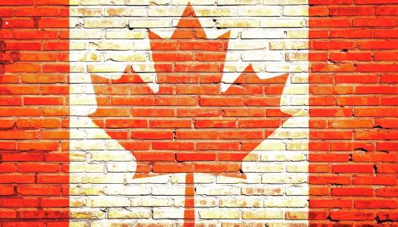bet online in Canada