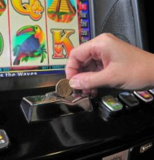 5 Incredible Ways To Play Pokie Machine In Aussie!