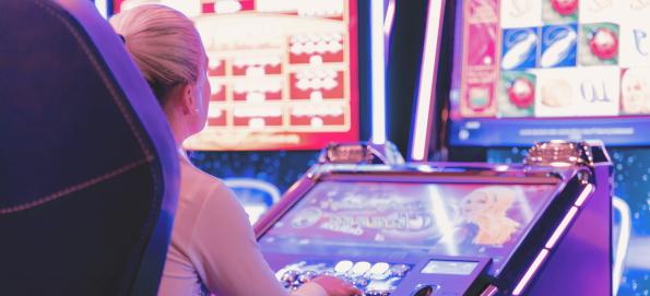 gambling practices
