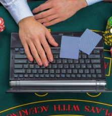Everything You Need To Know About Regulation Of Gambling In the UK!