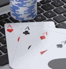 What Is the Legal Status Of Gambling In Canada?