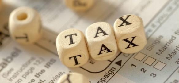 lotto taxable