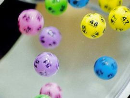 Do you need to pay tax in the UK for participation in the lotto?